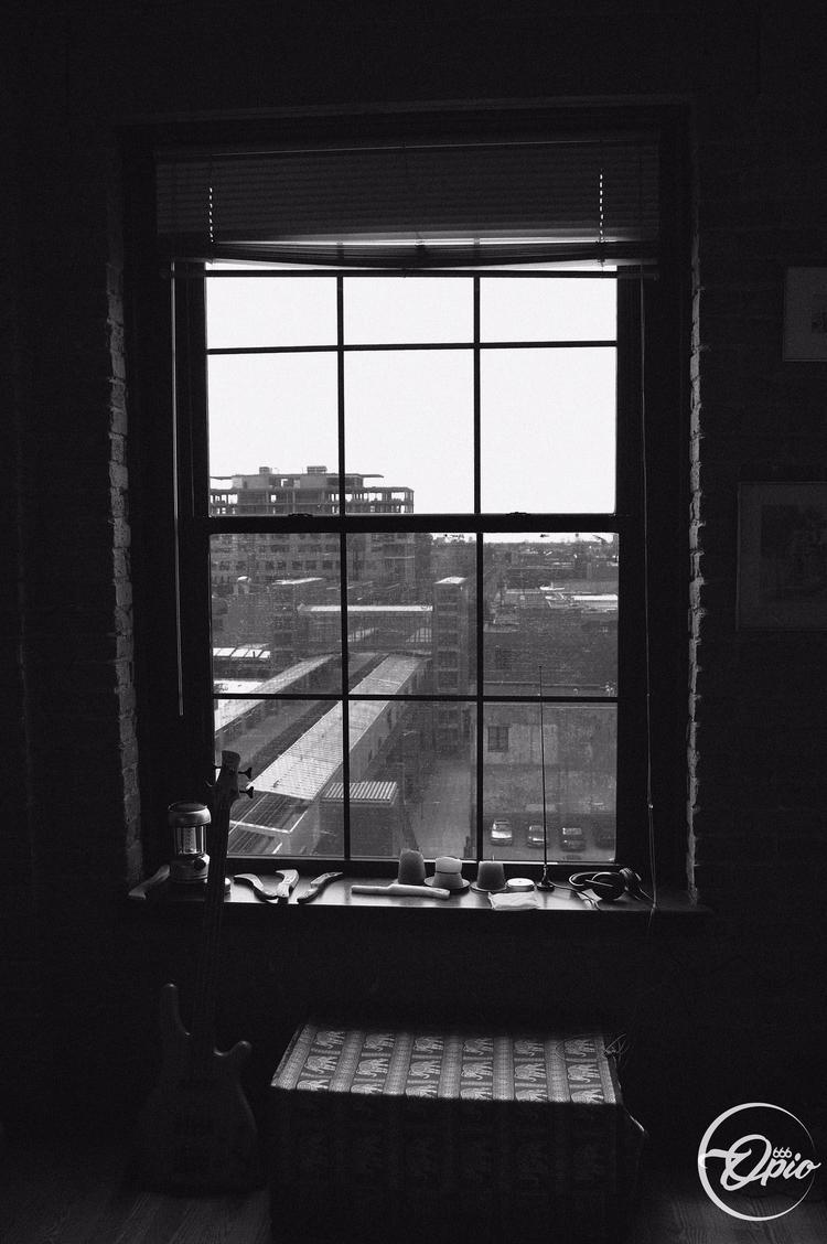 Histora 2 Chicago es poesía - opio666 | ello