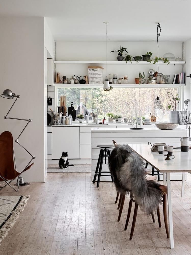 visite une belle maison familia - atelierrueverte | ello