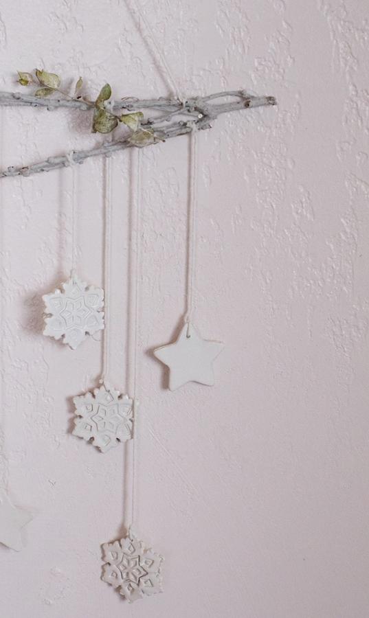 wallhanging, handmade, clay, pottery - azandairalee | ello