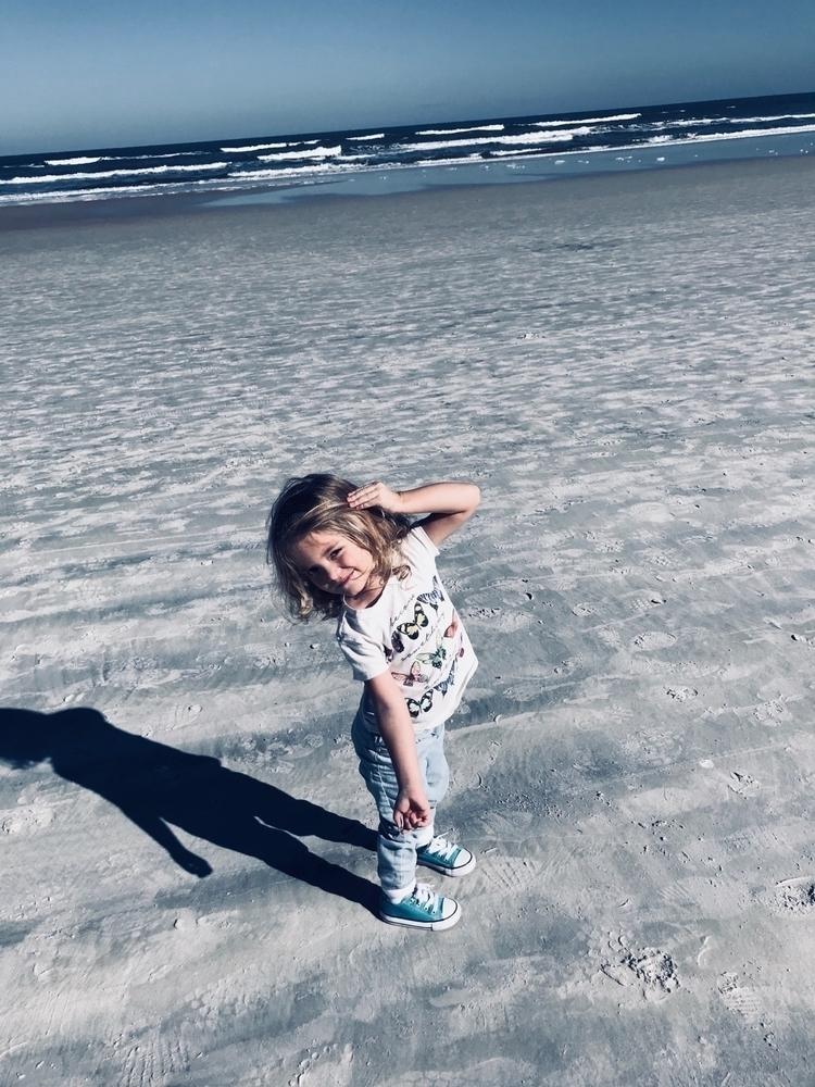 call year beach - photography - chubbydude | ello
