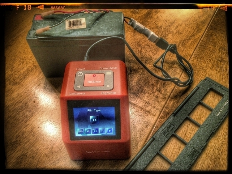 da step, digitize analog - analogtodigital - d_nodave | ello