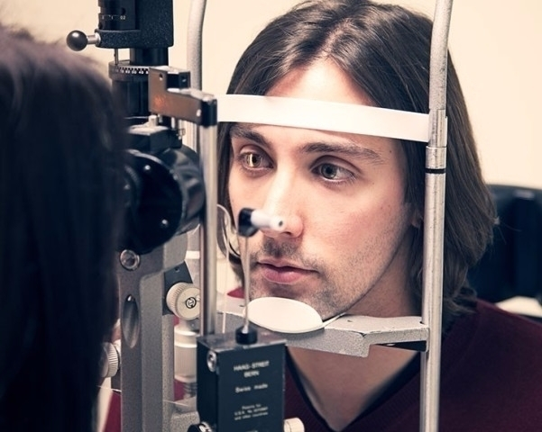 cedar park optometrist Cedar Pa - cedarparkvision | ello