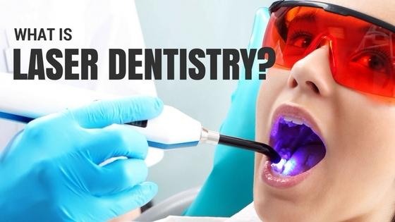 Laser Dentistry? cases, employm - florencedentistry | ello