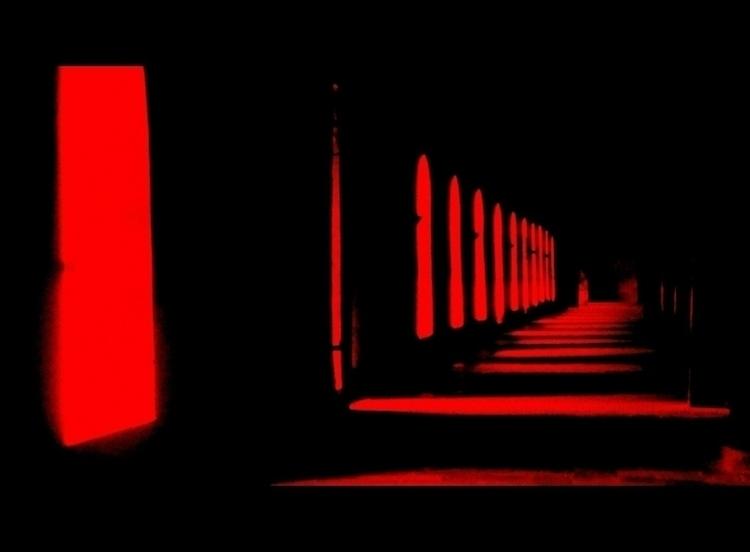 ! arcade ancient palace kerala - deepshah1991 | ello