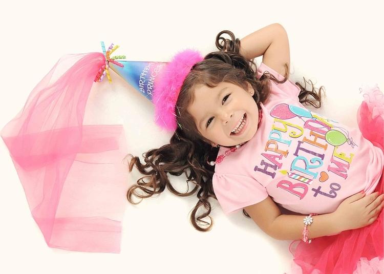 Arranging Memorable Birthday Pa - amountainmomma | ello