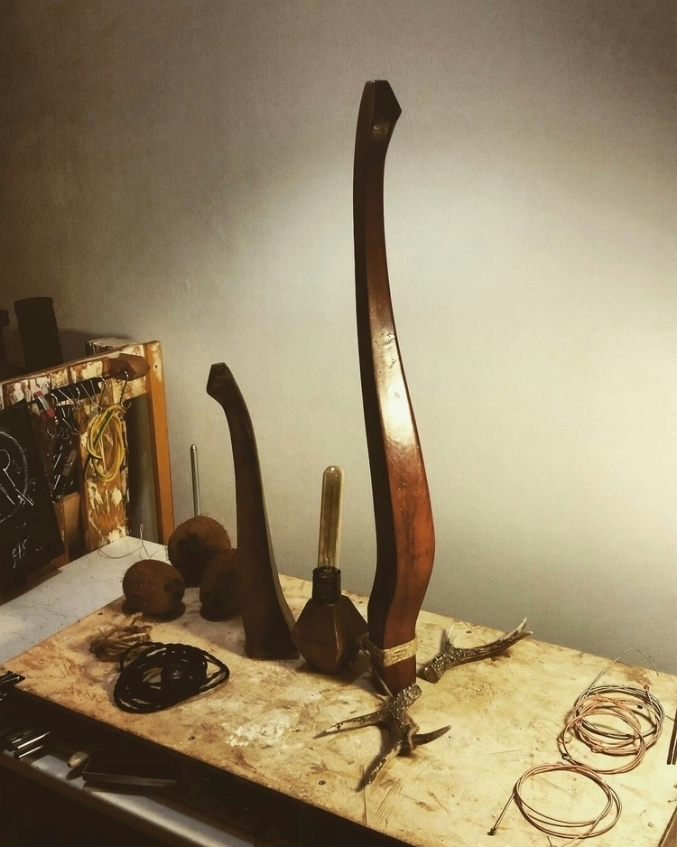 play unsprung  - harp - chipamarie   ello
