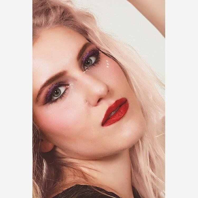 beauty, photography, beautyphotograher - jaxology | ello
