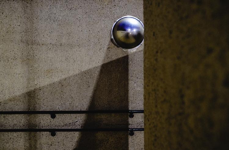 night defined light photons fal - paulbence | ello