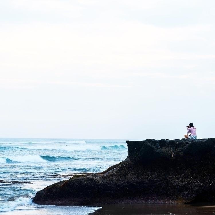 bali, indonesia, photography - chaplot | ello