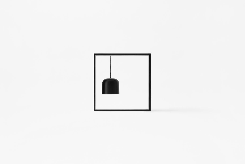 archives: Gaku Sawaru minimalis - minimalissimo | ello