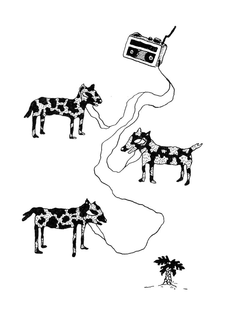 31 states mind / Dogs Kavala In - ivatori | ello