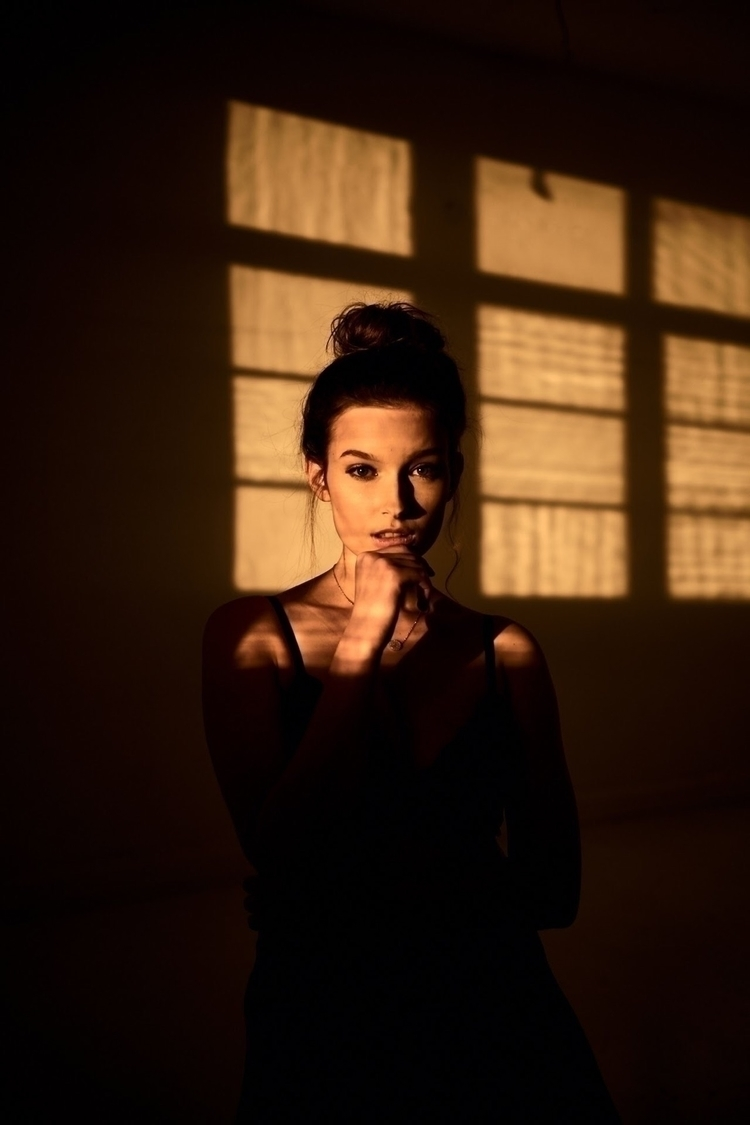 favorite 2017 - Sarah. | - portrait - mpassin | ello