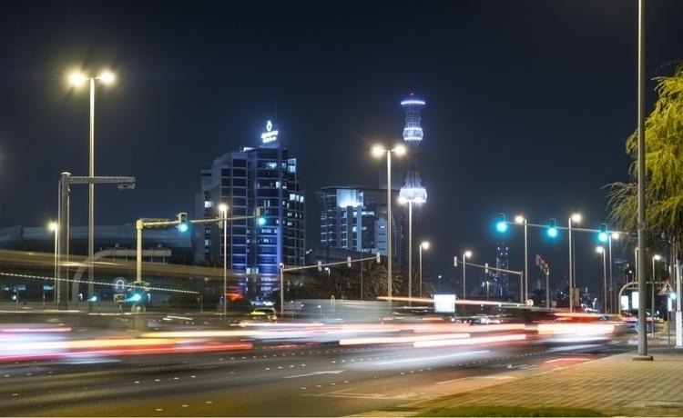 Abu Dhabi - ohmbra | ello