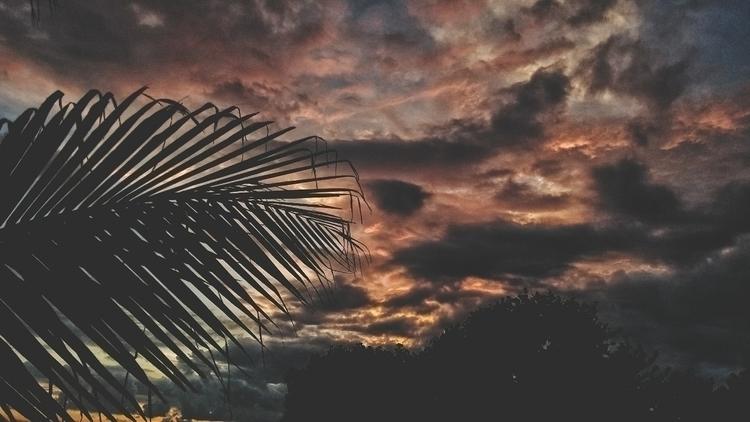 Helshire, Portmore - Jamaica - becausemiblackja | ello