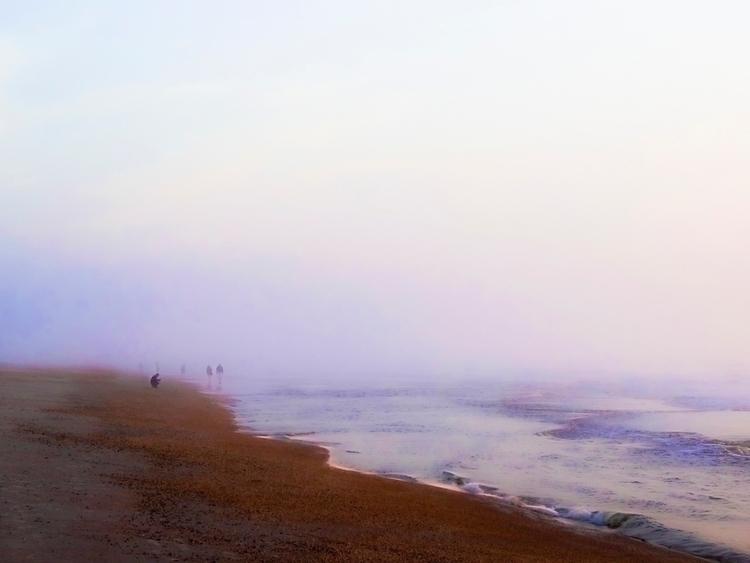Early Morning Floridian Beach - prints - pycphoto | ello