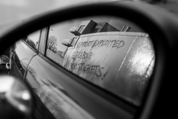 Politics - photography, urban, streetphotography - berryphillips | ello