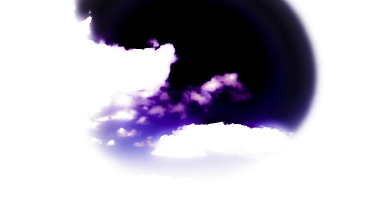 Gaining Focus [Blue Skies. Whit - makotoren | ello