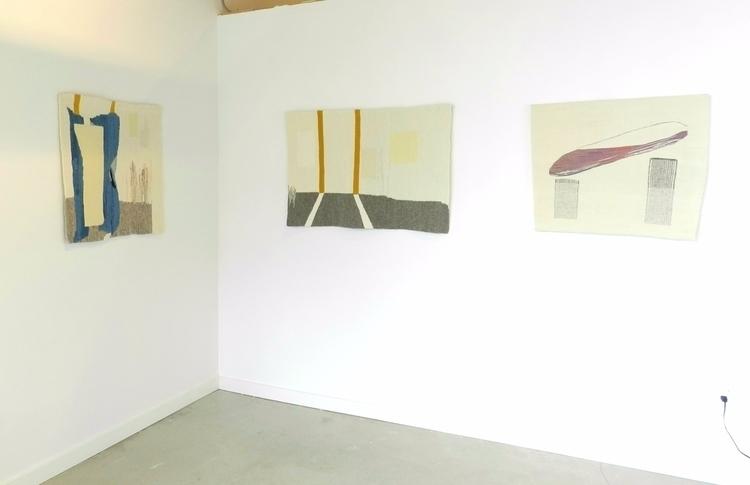 interdisciplinary artist artist - jannamaria | ello