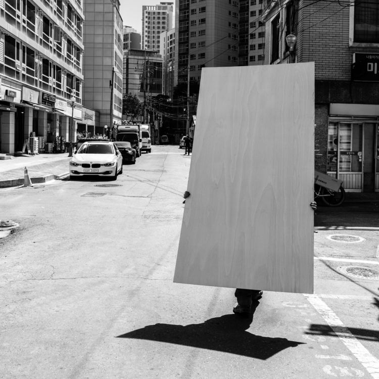 photography, streetphotography - berryphillips | ello
