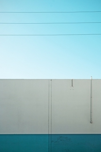 archive - blueisblue | ello