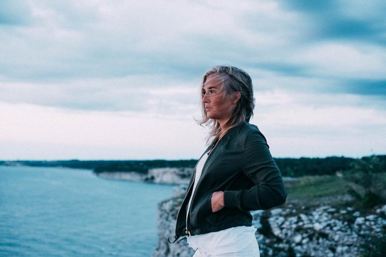 Sweden vibe - sweden, photography - oliverolsson   ello
