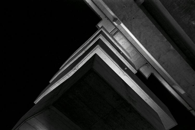 cities series - home   Camposan - marcellodonadelli   ello