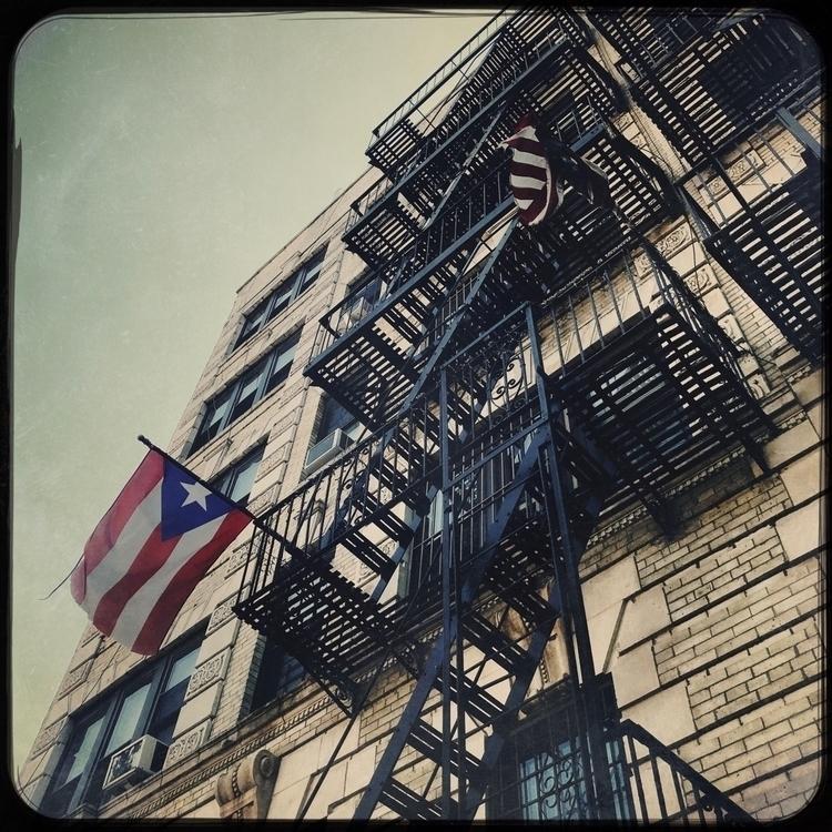 majority Puerto Rico power, foo - skapunkforever | ello