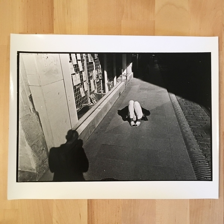 streetphoto, analog, streetphotographer - fconstant | ello