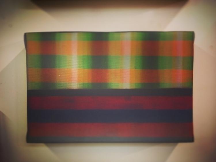 painting series - adamfeibelman | ello