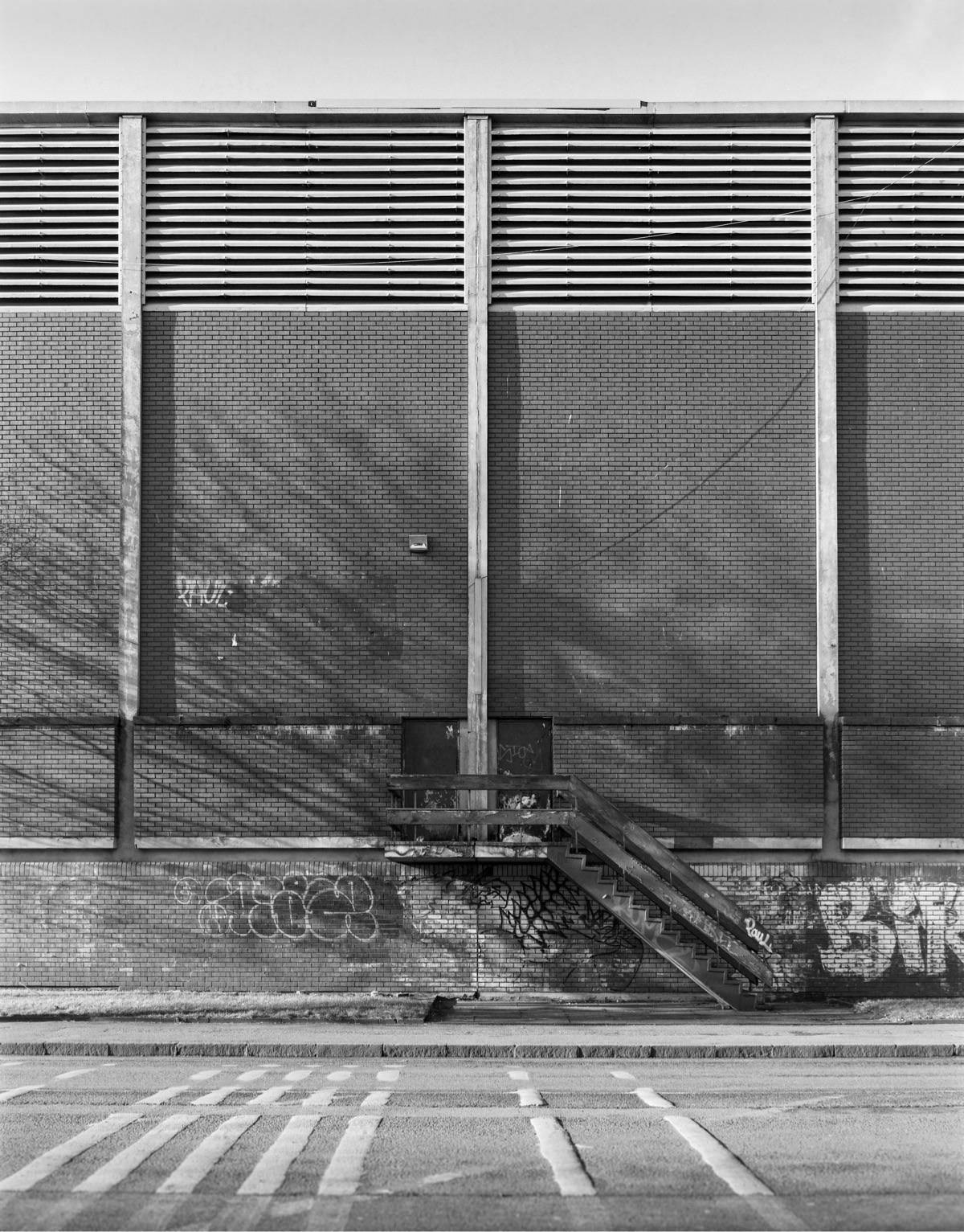 Birmingham, UK 2018 - england, architecture - acarrphoto | ello