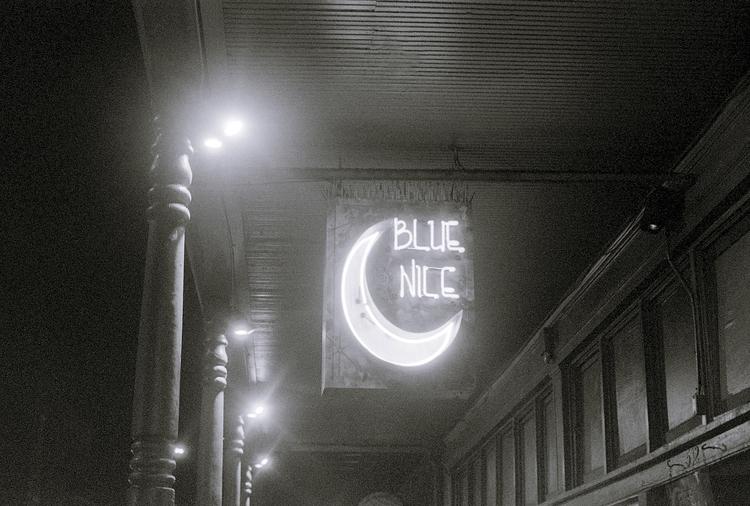 Orleans signs - street, streetphotography - musubk   ello