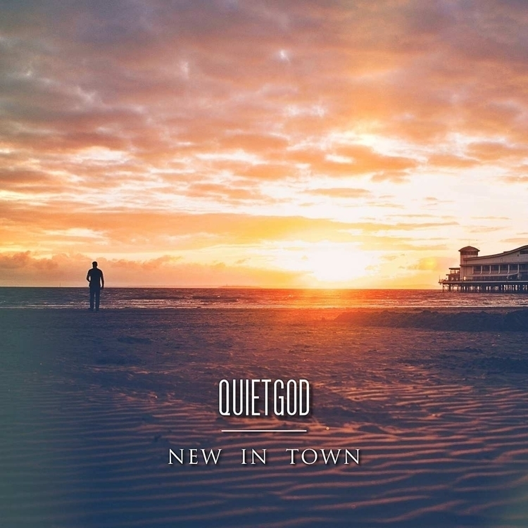 QUIET GOD - TOWN DOWNLOAD FULL  - quietgod | ello
