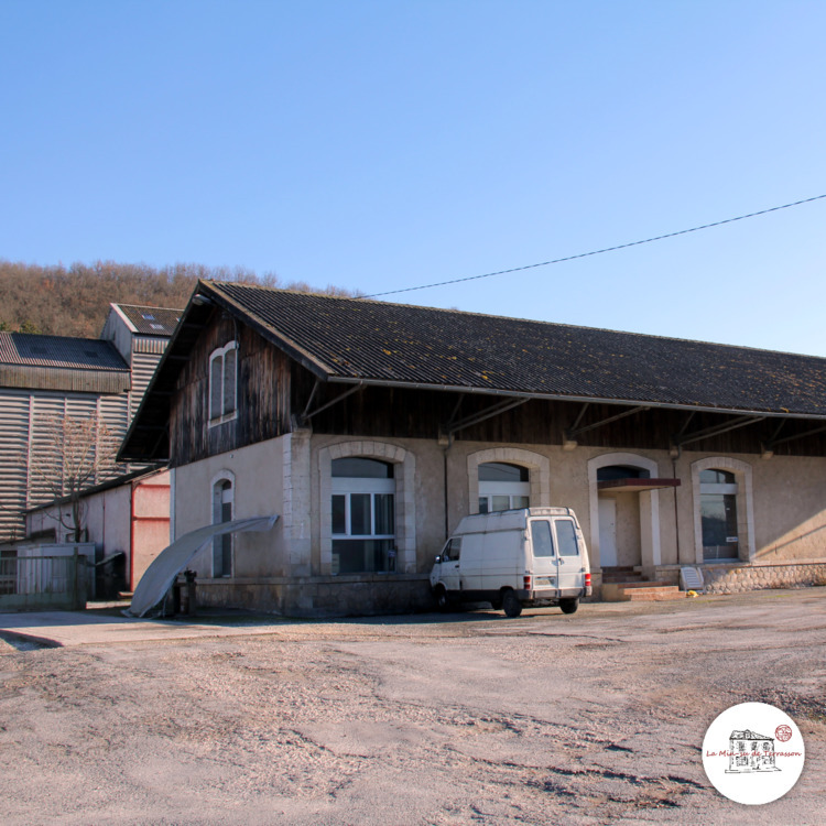 Terrasson- Sarlat railway. year - laminsudeterrasson | ello