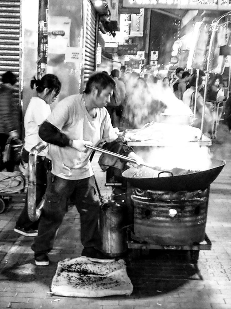 hongkong, hk, people, snap, snapshot - cyruscyrus_cheung | ello