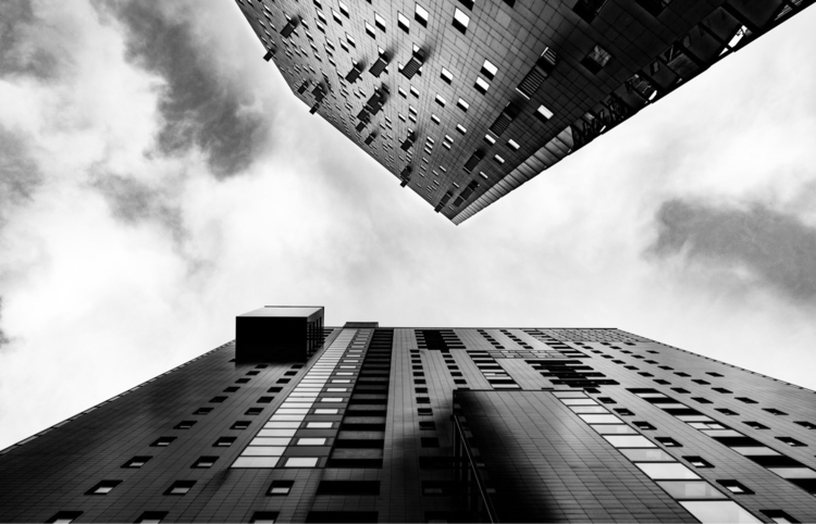 Lookup (Favoriten - lookup, architecture - origiginal | ello