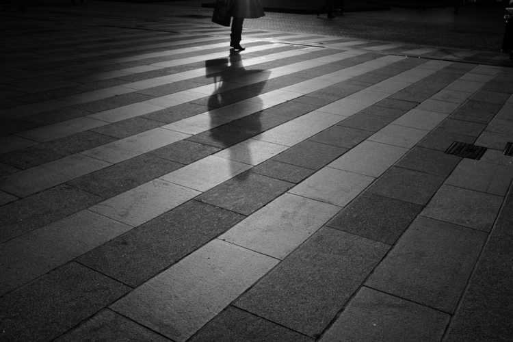 love street photography, tend l - mestevie | ello