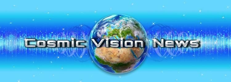 – January 19, 2018 Broadcast Sh - cosmicvisionnews | ello