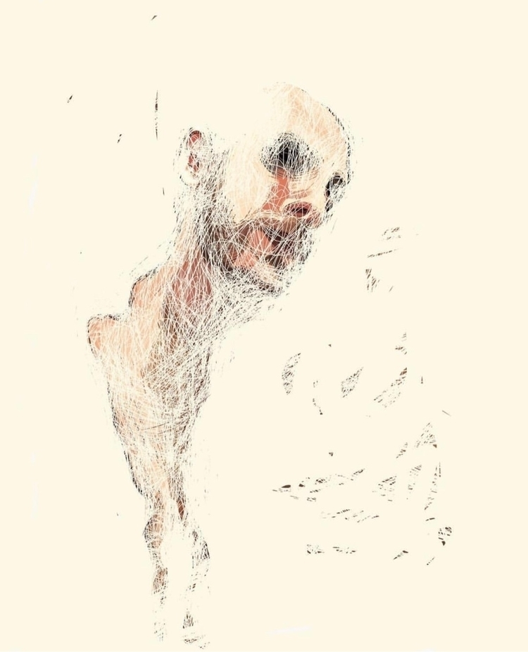 digital_art - nimaramin11 | ello