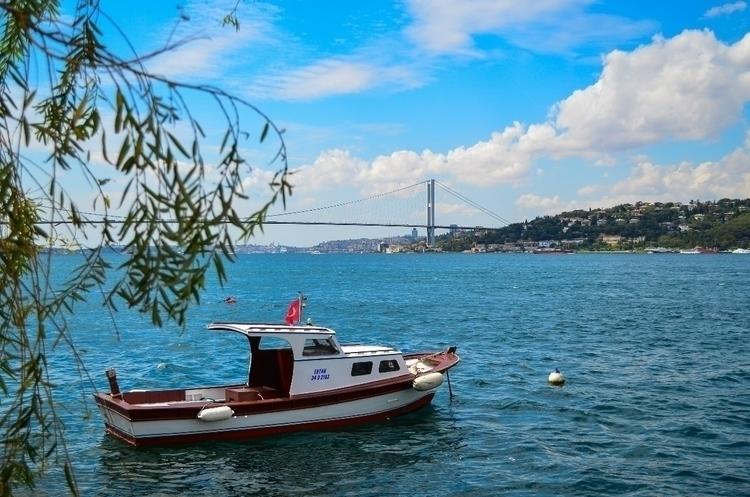 İstanbul - Kuleli - istanbul, boğaz - neredeydik | ello