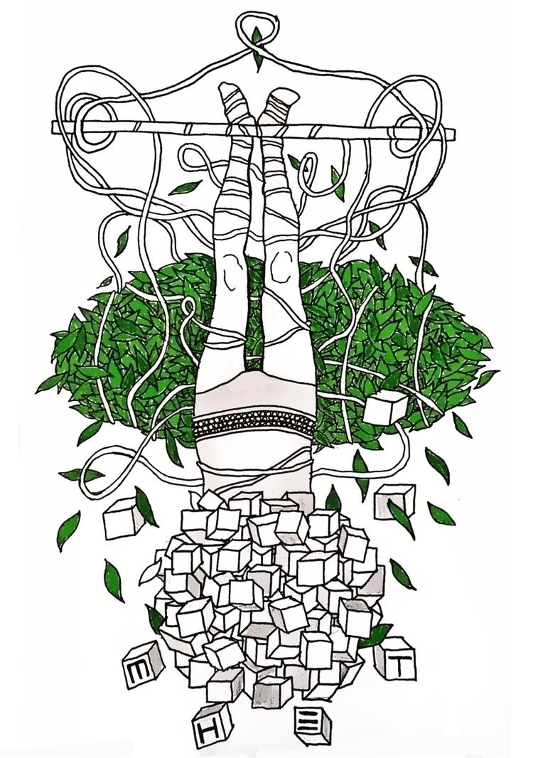 mhet seltaught artist Sardinia - mhet | ello