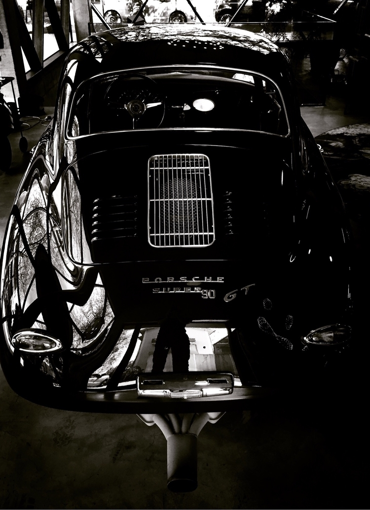 photography, editorial, cars - blueball_studio | ello