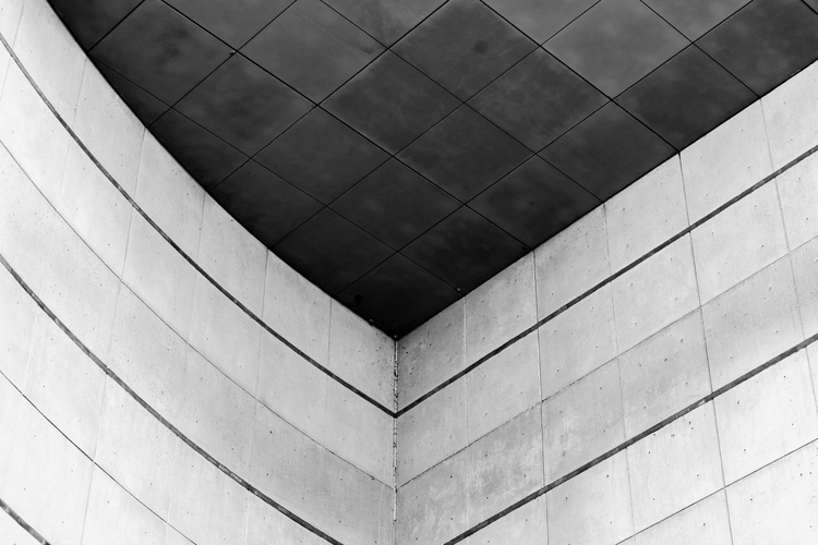 Holocaust Museum Washington DC - omersalom | ello