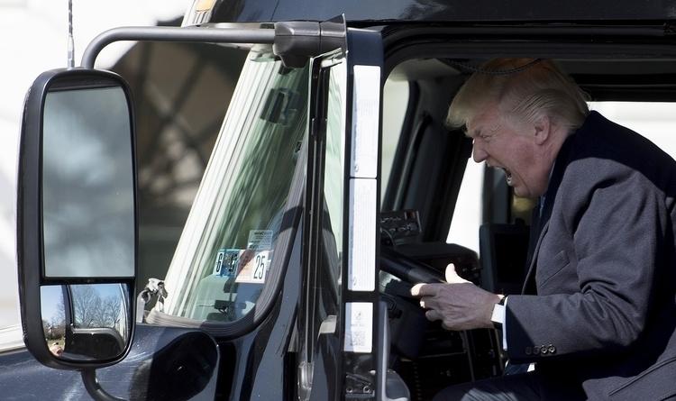 9 year kid president 2,140 fals - valosalo | ello