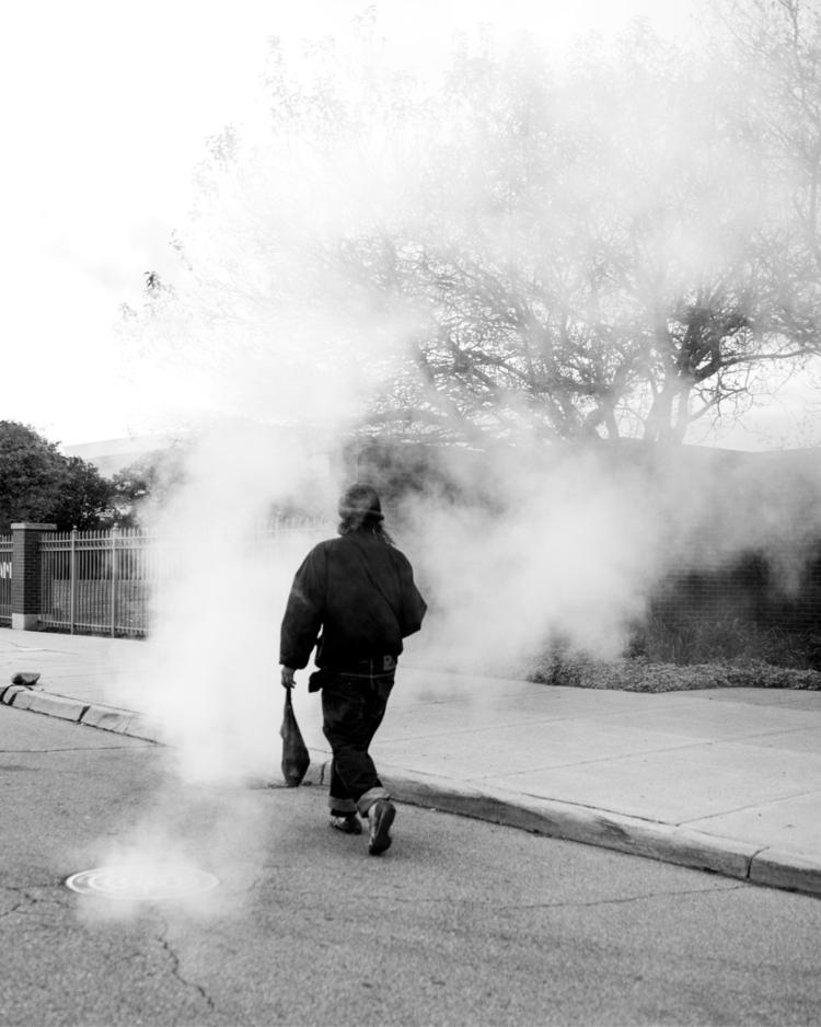 streetphotography, canon, shootthepeople - jakegottman | ello