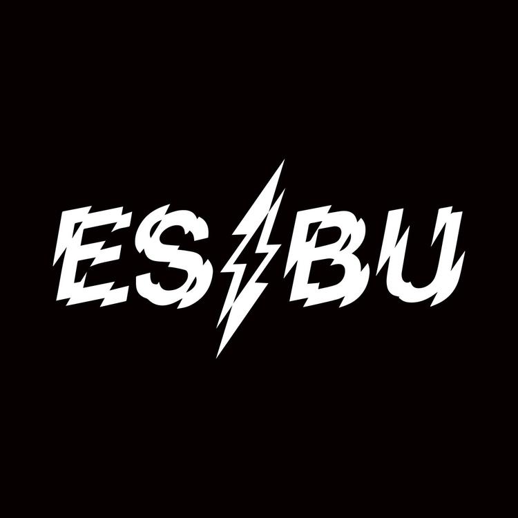 SUCKS:zap:️BUT  - EveryoneSucksButUs - esbu   ello