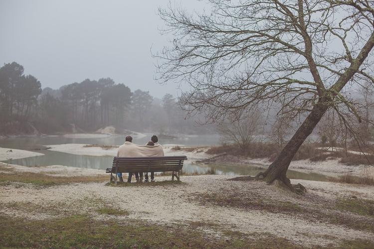lookslikefilm, filmlook, france - melissadupuch-photography | ello