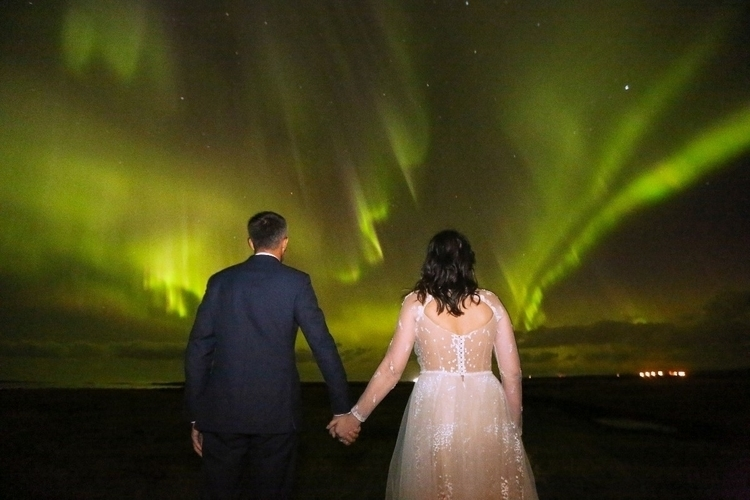 Iceland - Vali Oana - hreniuc | ello