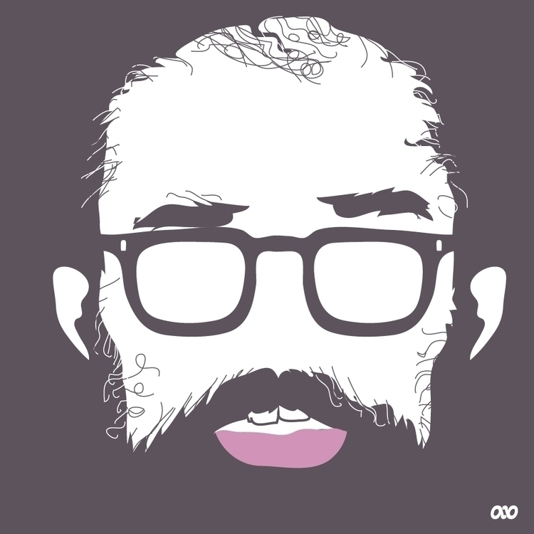 met Allen Ginsberg early 90s st - agency | ello