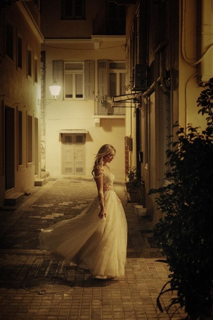 day Wedding photoshooting beaut - antonispanitsas | ello