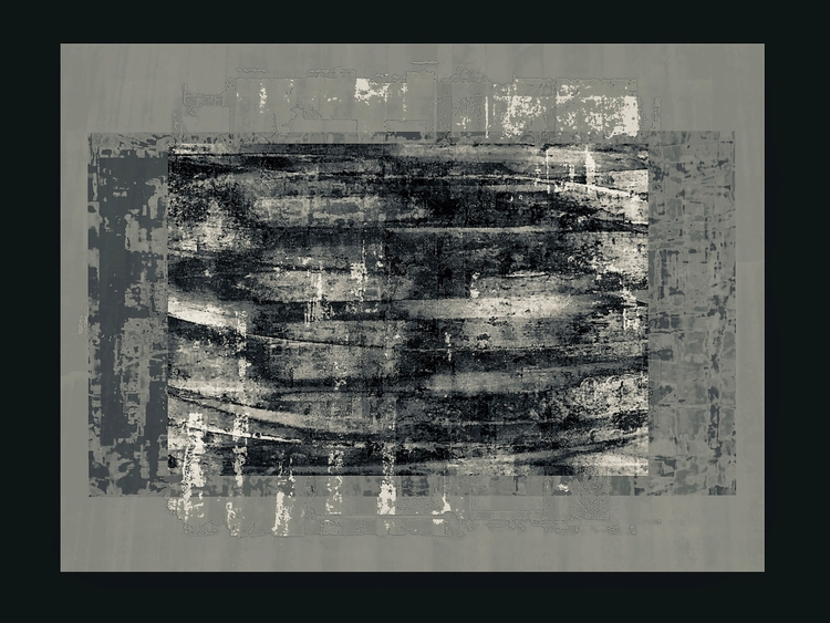 overlaps, 2017, copyright Eytan - fichblue | ello